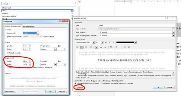 Comment Creer Et Editer Son Livre Decouvrez Toutes Les Etapes
